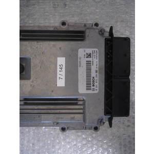 Centralina Motore Bosch 0281031204 0 281 031 204 55265162 1039T03398 JEEP RENEGADE/500X