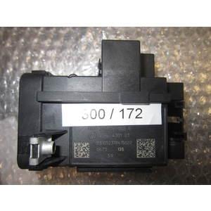 Blocchetto Accensione Bosch 8K0909131 8K0 909 131 4301 03 430103 AUDI A 4