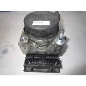 Pompa ABS Bosch 0265232129 0 265 232 129 0 265 800 725 0265800725 51805700 ALFA ROMEO / FIAT / LANCIA IDEA