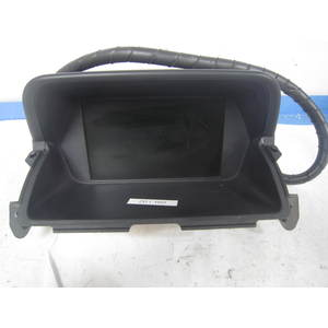 Display Chrysler 05064339ADA 05064339AD A 57044 CHRYSLER DODGE