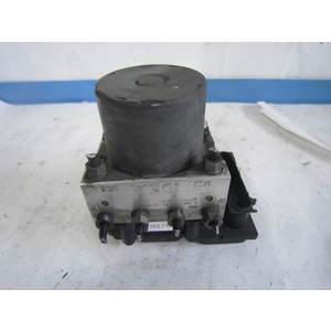 Pompa ABS Bosch 0265231672 0 265 231 672 0 265 800 495 0265800495 51761005 ALFA ROMEO / FIAT / LANCIA IDEA