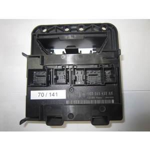 centralina modulo confort trw 1k1907348a 1k1 907 348 a 1k0 959 433 ak 1k0959433ak volkswagen generica varie