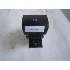 400-128 pulsante del freno a mano fomoco gj5t2b623cew gj5t-2b623-cew ford kuga