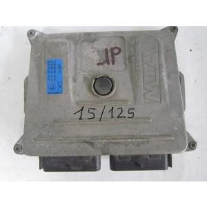 15-125 centralina gpl metasystem ecudgi800plus4cilindri ecu dgi800-plus 4 cilindri 903.07.3520.e01 903073520e01 dr varie
