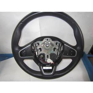 400-306 volante renault 631651100b renault captur