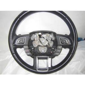 400-307 volante land rover 13d767-fc-1 land rover evoque