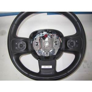 400-308 volante alfa romeo / fiat / lancia 6204725 alfa romeo / fiat / lancia 500