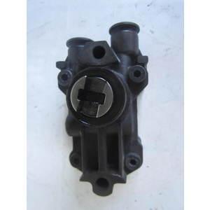 90-135 pompa carburante bassa pressione bosch 440020027 a 6110900350 mercedes benz varie