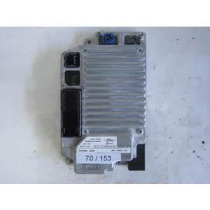 70-153 modulo di controllo ford jk2t-14g371-fcc lin nav 64g eu ford fiesta