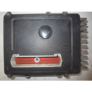 4-48 centralina cambio automatico chrysler 56044 585ac p56044585ac jeep cherokee
