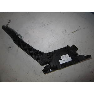 90-144 pedale acceleratore ford h1bc-9f836-ac 6pv 012 550-03 ford fiesta