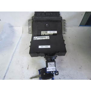 95-103 kit motore nissan mec37-300 mec37-300 f2 6517 bcm l2ng 284b2bc520 c v5.15 28590 ax600 5wk4 6550 nissan micra