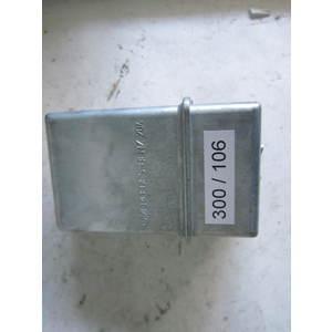 300-106 bloccasterzo mercedes benz a2045458132 w211 mercedes benz classe e