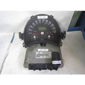 95-104 kit motore volkswagen 0 281 001 732 038 906 018 ap 28sa3745 1c0919861a volkswagen beetle