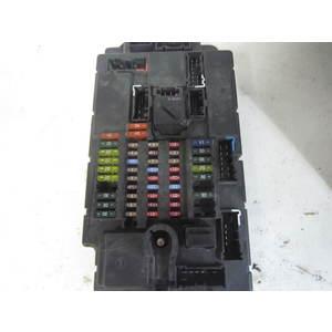 50-182 body computer mini 519213a02 6135 3450824-01 hw d1 sw 6.43.00 mini varie