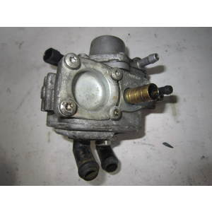 90-146 vaporizzatore lovato 535795000 rgj 3 easyfast/smart generica varie