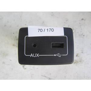 70-170 modulo usb alfa romeo / fiat / lancia tecvox d532 alfa romeo / fiat / lancia 500