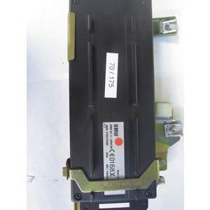 70-175 modulo antenna bmw 84.11-8384149 bmw serie 5