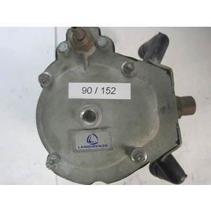 90-152 riduttore di pressione gpl landi renzo lse98-l1 02 generica generica