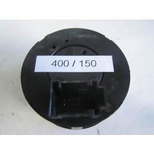 400-150 unità comando fari trw 13249401 241898 31581542 opel corsa