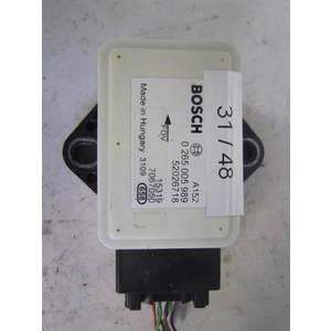 Sensore Antimbardata Bosch 0 265 005 989 52026718 706705D ALFA ROMEO / FIAT / LANCIA Generica 500