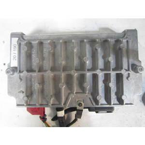20-190 Sintonizzatore Volkswagen 8T0.035.462 8T0035462 AUDI Generica VARIE