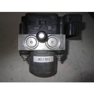 90-163 Pompa ABS Bosch 0 265 243 543 0265243543 GX73-14F447-AF GX7314F447AF 2265106539 0265956242 JAGUAR VARIE