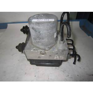 90-164 Pompa ABS Bosch 0 265 236 194 0265236194 8K0 614 51 8K061451 8K0 907 379 AL AUDI Generica A 5