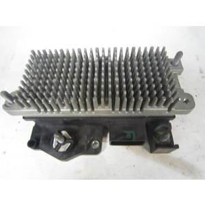 12-111 Centralina Start-Stop Valeo A 132 900 11 00 A1329001100 2610969-A 2610969A SMART Benzina FORTWO