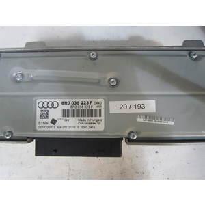 20-193 Amplificatore Audio Harman 8R0 035 223 F 8R0035223F S1NN AUDI Generica Q 5