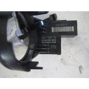 31-65 Sensore Antenna Immobilizer Visteon 2S61-15607-BC 2S6115607BC FORD Benzina FIESTA 1.4