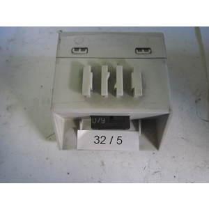30-255 centralina pompa alimentazione bmw 55892110 65.75-8 386 932.9 hw 02 sw 10 bmw serie 3