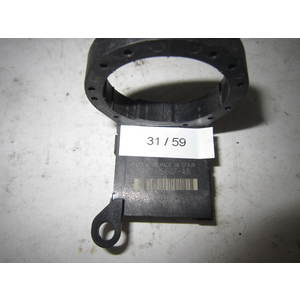 31-59 Sensore Antenna Immobilizer Visteon 98VP-15607-AB 98VP15607AB FORD Generica MONDEO