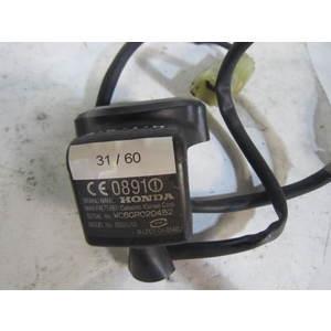 31-60 Sensore Antenna Immobilizer Honda BSSEU10 CBR