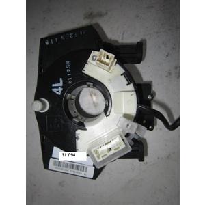 31-94 Sensore Sterzo Spiralato Nissan 25560BT25A Generica QASHQAI