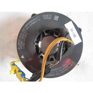 31-95 Sensore Sterzo Spiralato GM 90 588 757 90588757 1610662 OPEL Generica CORSA