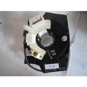 31-96 Sensore Sterzo Spiralato Nissan 2121SD Z2 Generica QASHQAI
