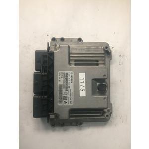 Centralina Motore Bosch 0281015849 0 281 015 849 9674254080  1039S39294      CITROEN / PEUGEOT  VARIE  1.4 HDI