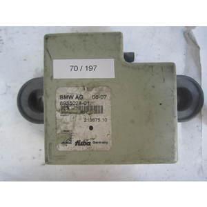 70-197 Modulo Antenna BMW 6935024-01 693502401 213675 10 21367510 Generica SERIE X X 5