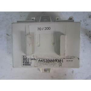 70-200 Modulo Antenna Smart 281139717 5 2811397175 A4539003301 Generica FORTWO 453