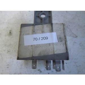 70-209 Centralina Porte Bitron 549197 2043018 FERRARI Benzina 348