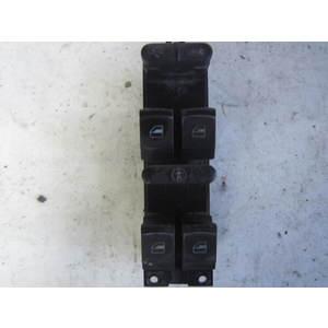 400-158 Pulsantiera Alzacristalli Bosch 1J4 959 857 1J4959857 F005 S0 0011 F005S00011 BVB 08330 VOLKSWAGEN VARIE