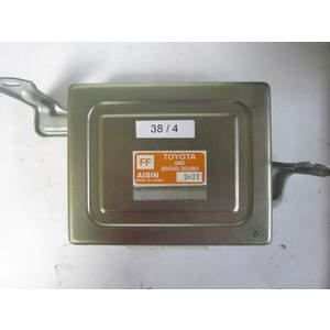 38-4 Centralina ABS ESP HBA Aisin aw co.LTD 89540-20280 8954020280 3H27 MF-2230 TOYOTA VARIE