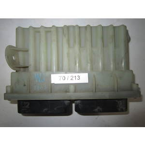 70-213 Centralina Modulo Confort Opel 24 462 346 24462346 1540 8375 15408375 Generica ASTRA
