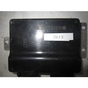 39-3 Centralina Speed Control Chevrolet TMD1-160E1 TMD1160E1 411-002796 411002796 Generica SILVERADO