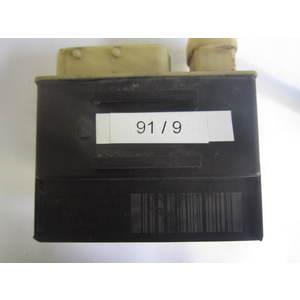 91-9 Rele' Candeletta Citroen / Peugeot 0-1801095-4 018010954 96 625 709 80 9662570980 VARIE