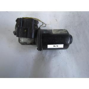 36/9 Motorino Tergicristallo GM 23002751 23002736 OPEL CORSA