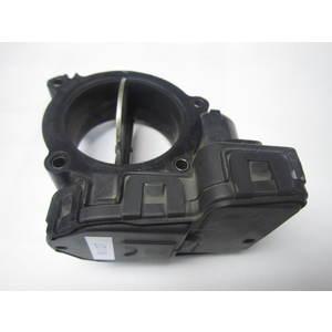 90-27 Corpo Farfallato Bosch 0 280 750 564 0280750564 A 651 090 03 70 A6510900370 MERCEDES BENZ Benzina CLASSE C