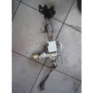 90-230 Piantone Sterzo Opel 38720-83E2 3872083E2 Q1T16671M S2 83E0 Generica AGILA