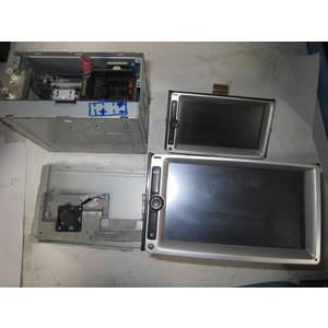 20-209 Navigatore Bosch A 451906 04 80 A4519060480 7 649 051 110 001 7649051110001 VENDUTO SOLO COME RICAMBI SMART Generica 451